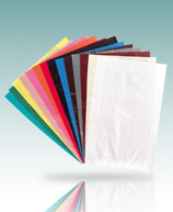 High Density Merchandise Bags